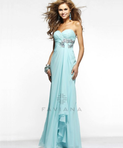 light blue prom dress 2014 wwwpixsharkcom images