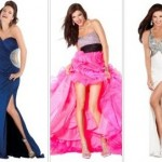 Cheap Prom Dresses – Designer, Plus Size & Under $200