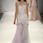 Tadashi Shoji Prom Dresses NYFW Spring 2014