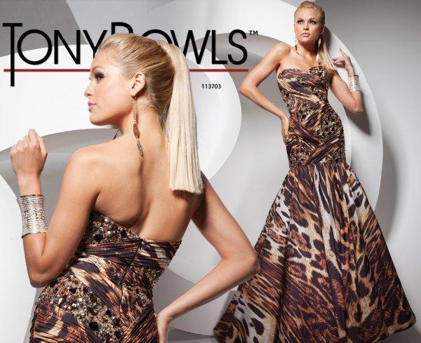 beautiful long prom dresses 2014