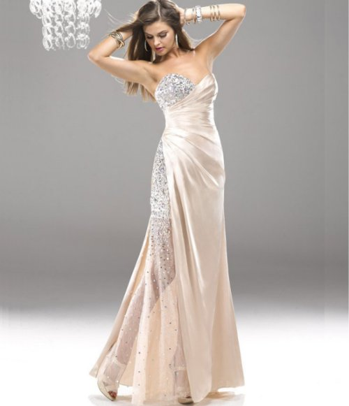 Old Hollywood Prom Dresses Dress Nour