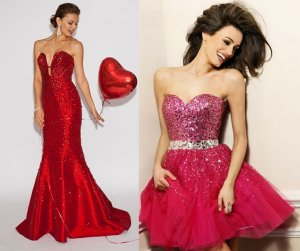 sexy mermaid wedding dresses 2013