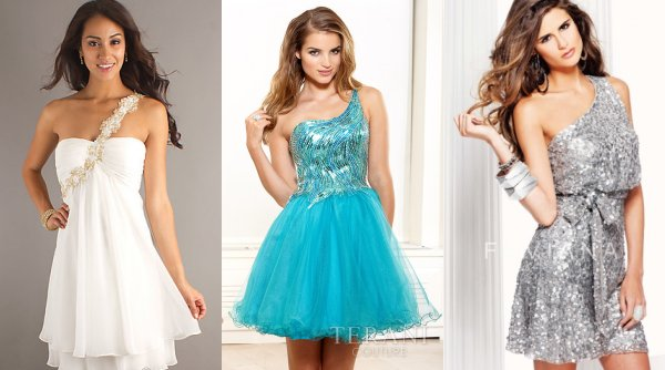 sone-shoulder-prom-dresses