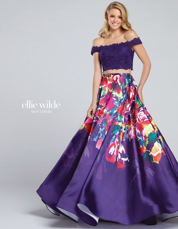ew117001_a-floral-purple-two-piece-ellie-wilde-prom-dresses-2017