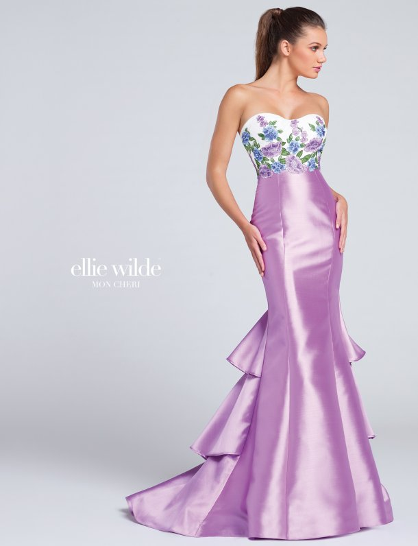 ew117012-strapless-lilac-embroiderry-ellie-wilde-prom-dresses-2017