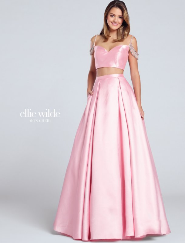 ew117116-pink-two-piece-ellie-wilde-prom-dresses-2017