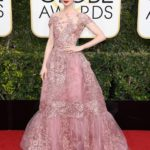 8 Hot Golden Globes 2017 Dresses You Can Wear To Prom