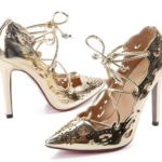 25 Stunning Prom Shoes You'll Want to Wear Everyday