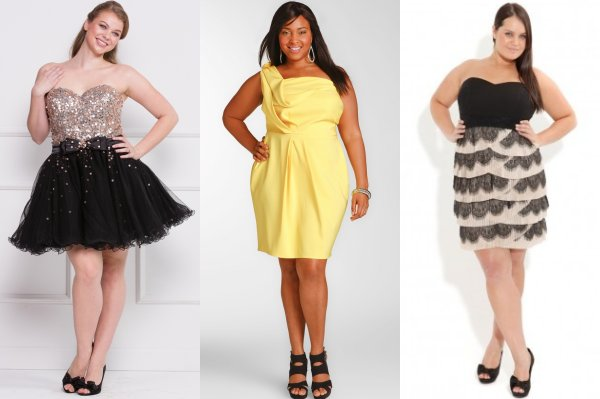 Short Prom Dresses Find The Perfect Short Prom Dress